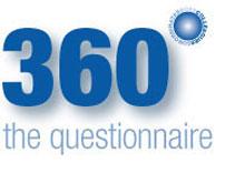 logo feedback 360