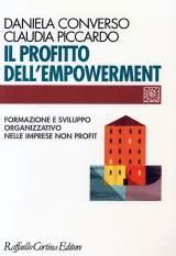 Il profitto dell'empowerment