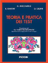 Teoria e Pratica dei Test