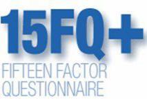 Logo 15FQ