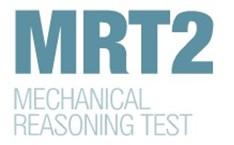 Test di Ragionamento Meccanico
