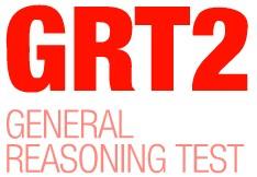 Test di Ragionamento Verbale Numerico e Astratto