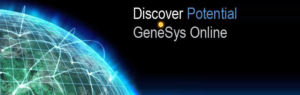GeneSys Assessment Integrated Network
