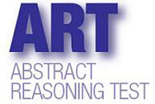 logo del test ART