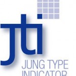 Il logo dello Jung Type Indicator JTI