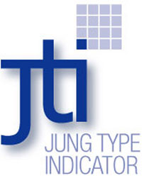 JTI Jung Type Indicator