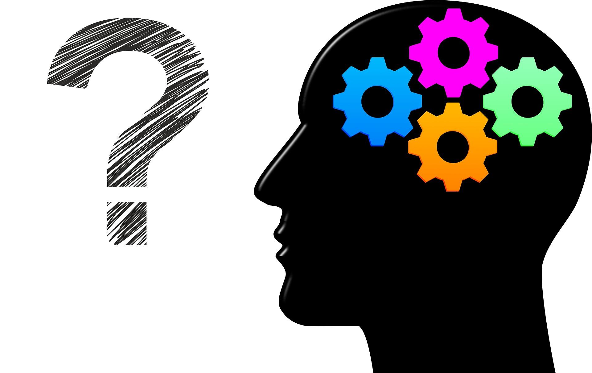 test psicoattitudinale selezione