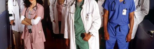 Valutazione rapida dello stress azienda ospedaliera