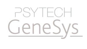 Nuovo software GeneSys Online