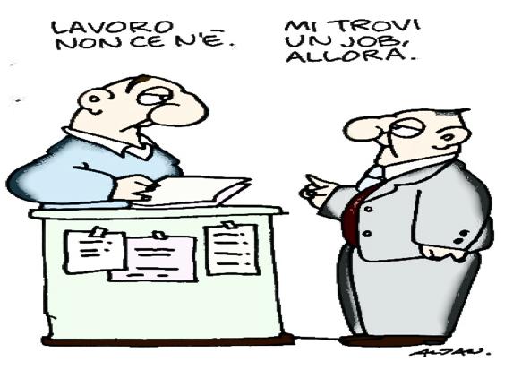 Altan - Espresso - Repubblica