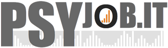 PsyJob.it - Psicologia del lavoro online